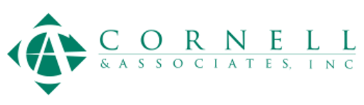 Cornell & Associates
