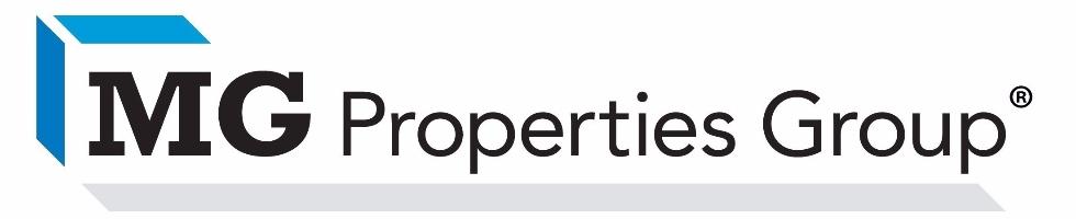 MG Properties