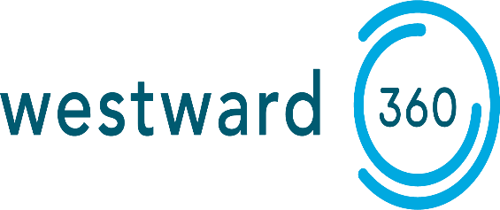Westward360, Inc
