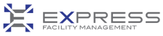 Express Facility Management, LLC