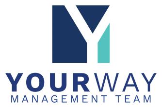 YWMT, LLC