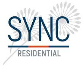 SYNC Residential