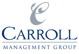 Carroll Management Group, LLC